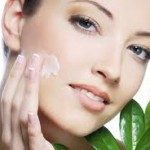Natural Beauty Treatments
