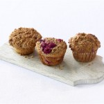 Bran Muffins:  Weight Loss Enemy You Thought Was Healthy
