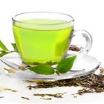 Green Tea Extract: For Anti-Aging, Weight Loss, Antioxidant