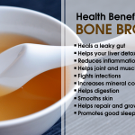 Bone Broth Could Trigger Seizures and Should NOT Be Used for Leaky Gut, Autoimmune Disorders
