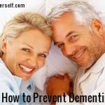 How to Prevent Dementia