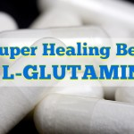 L-Glutamine – Gut Issues, Ligament Repair, Craving Control