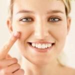 Curcumin Improves Eyesight and Melasma